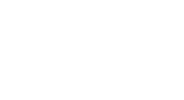 Event & Wedding agency